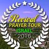Prayer Videos